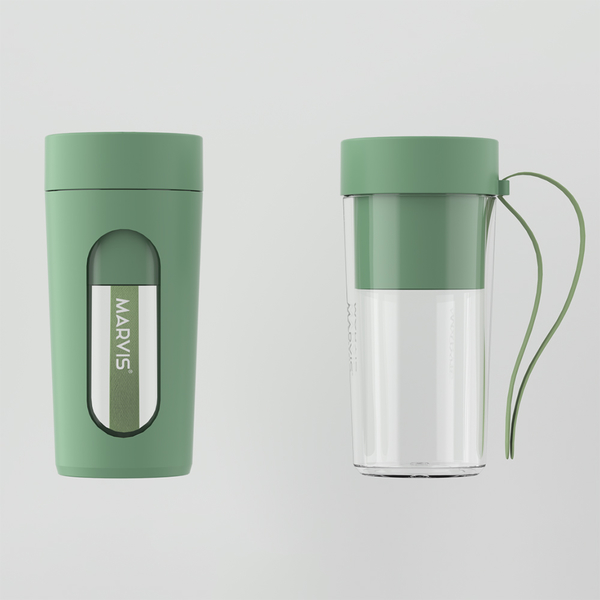 Portable Blender HR388