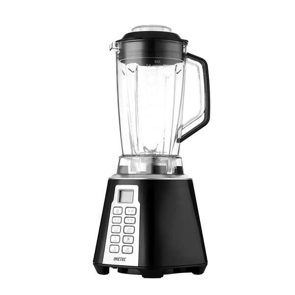 High Speed Blender HR301