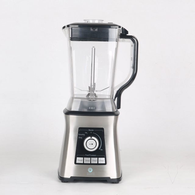 High speed blender HR318