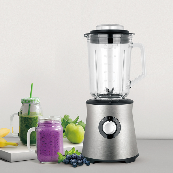 Electric Blender HR321