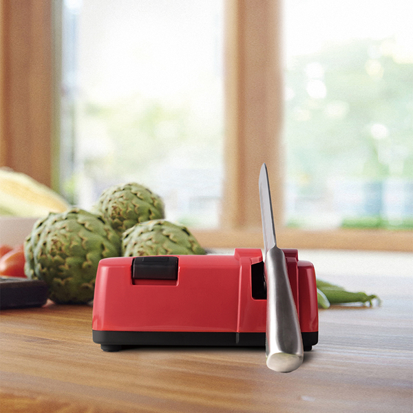 Electric Knife Sharpener HR201