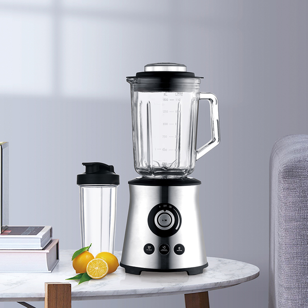 Electric Blender HR320