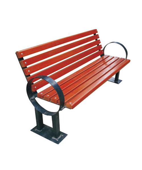 公园户外休闲椅 公园户外休闲椅