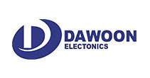 DAWOON