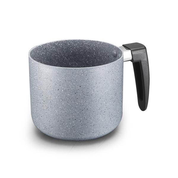 Mini Milk Pot