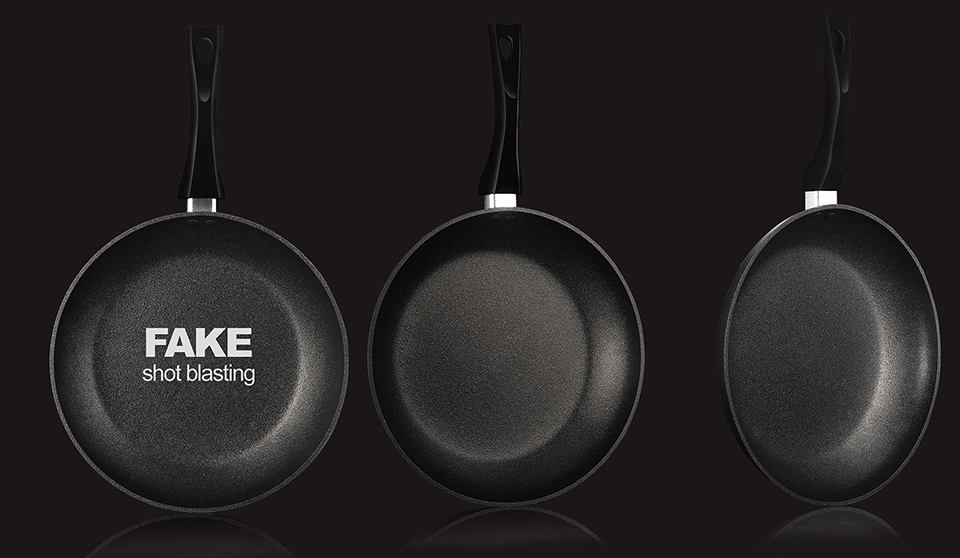 How to choose non-stick pan, which is better?