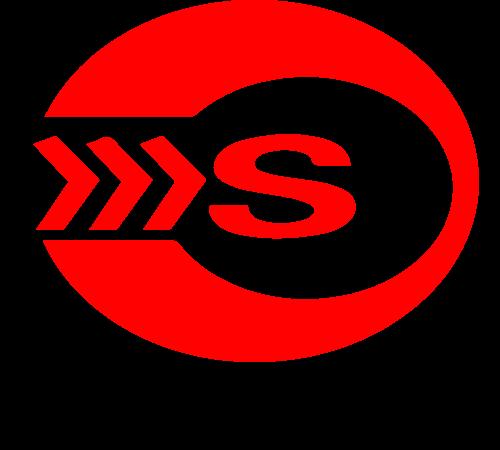 Yongkang Sinda Aluminum Industry Co.,Ltd.