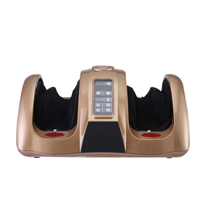 New Design Infrared Foot Massager At Home Care