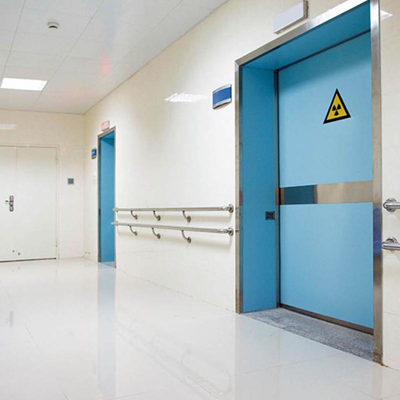 富新医疗门