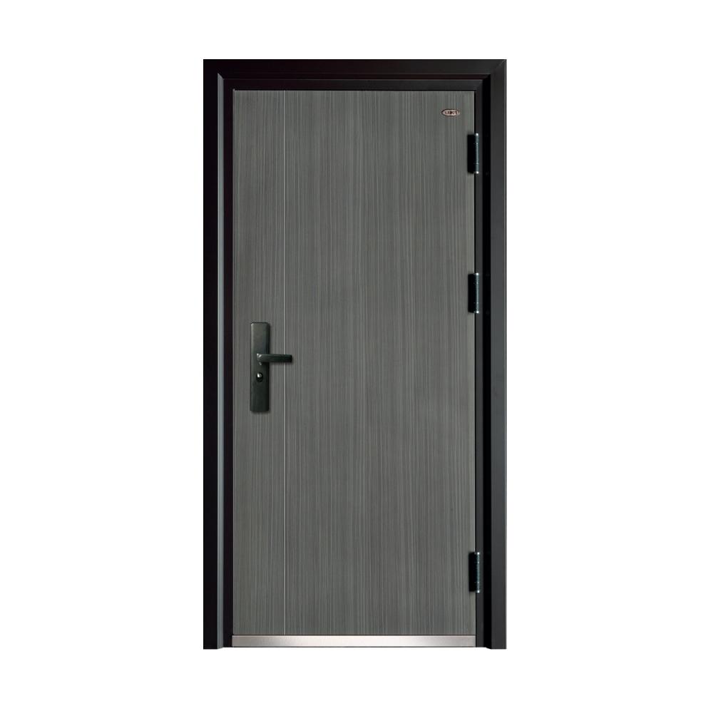 富新防盜安全門