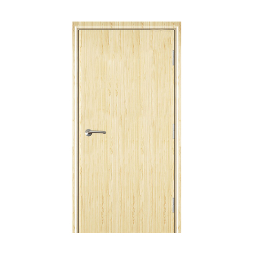 Fireproof DoorsFireproof Wooden Doors