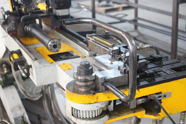 9-pipe-bending.jpg