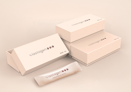 Package Design-Elastagen-8