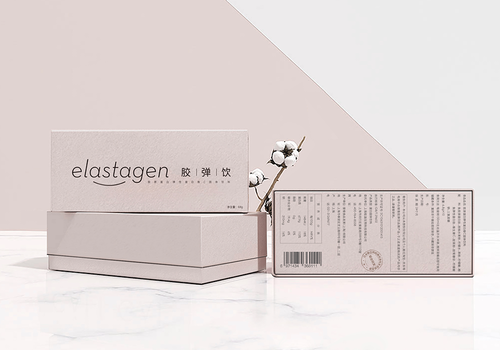 Package Design-Elastagen-6