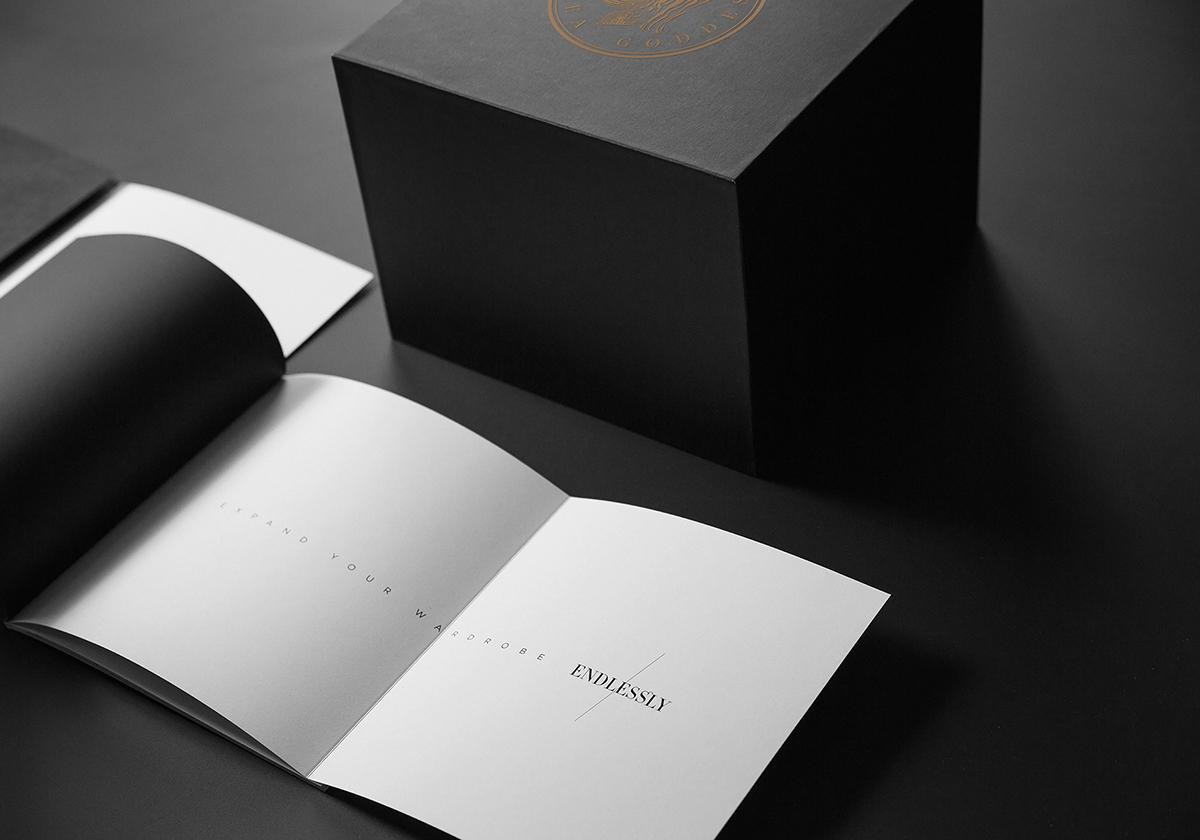纸质包装-显容3_6.jpg