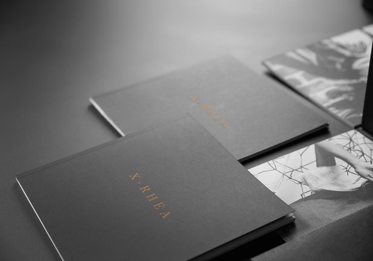 纸质包装-显容3_4.jpg