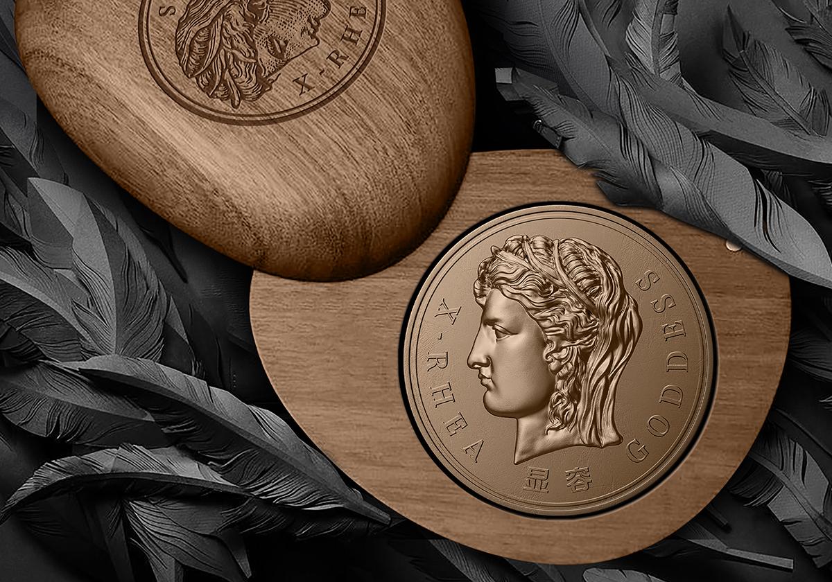 木质包装-显容1_3.jpg