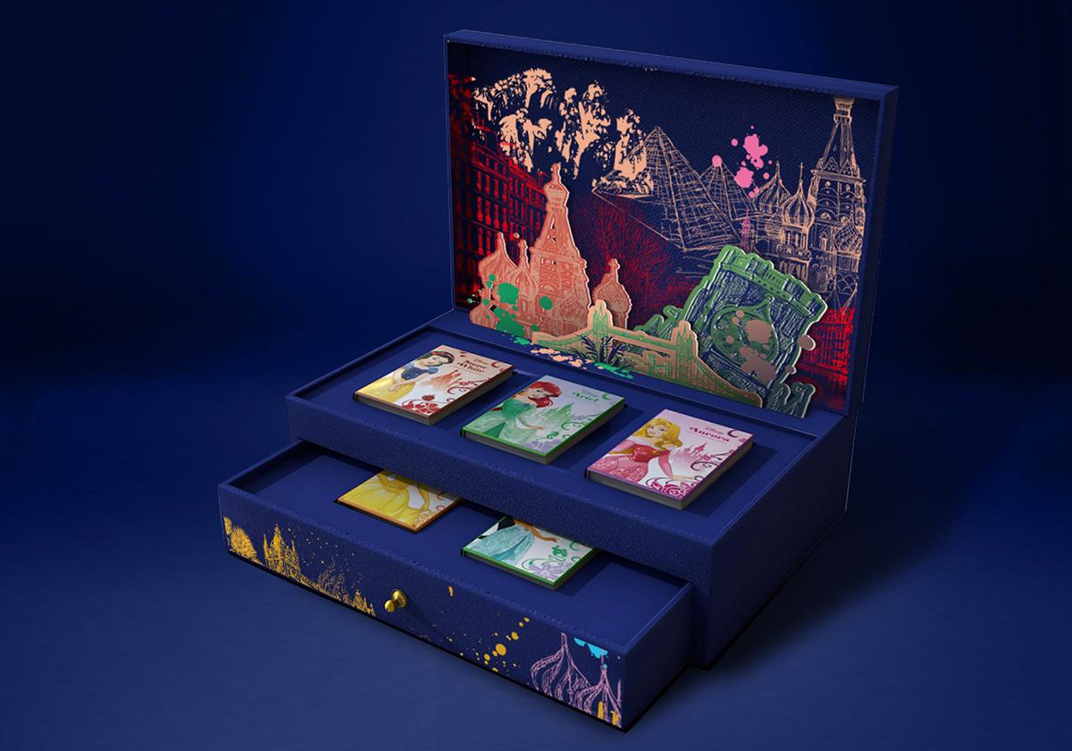 定制礼盒-游戏8_4.jpg