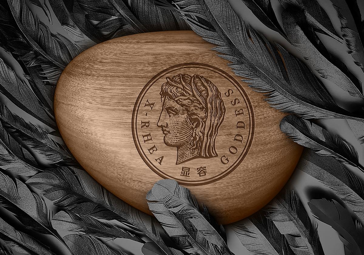 木质包装-显容1_6.jpg