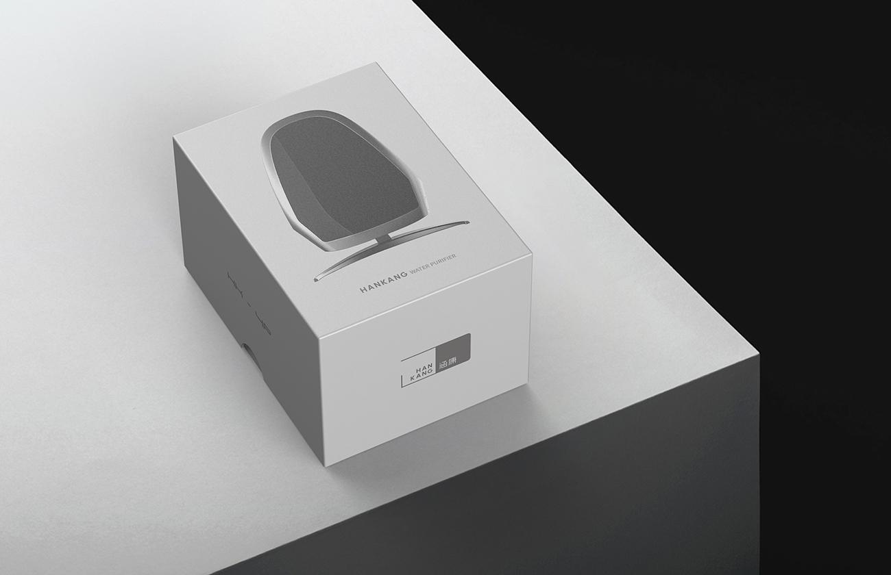 包装设计-食品净化器12_6.jpg