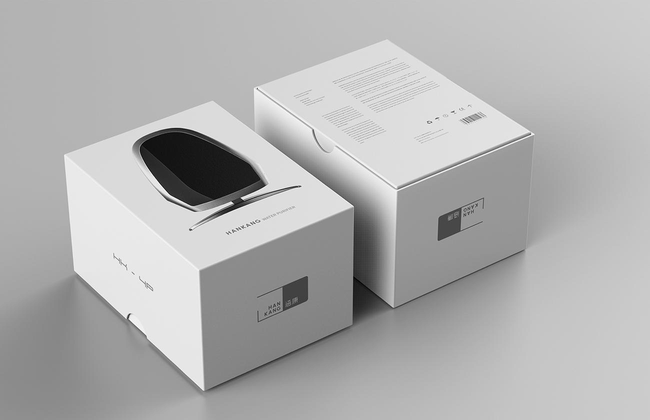 包装设计-食品净化器12_1.jpg