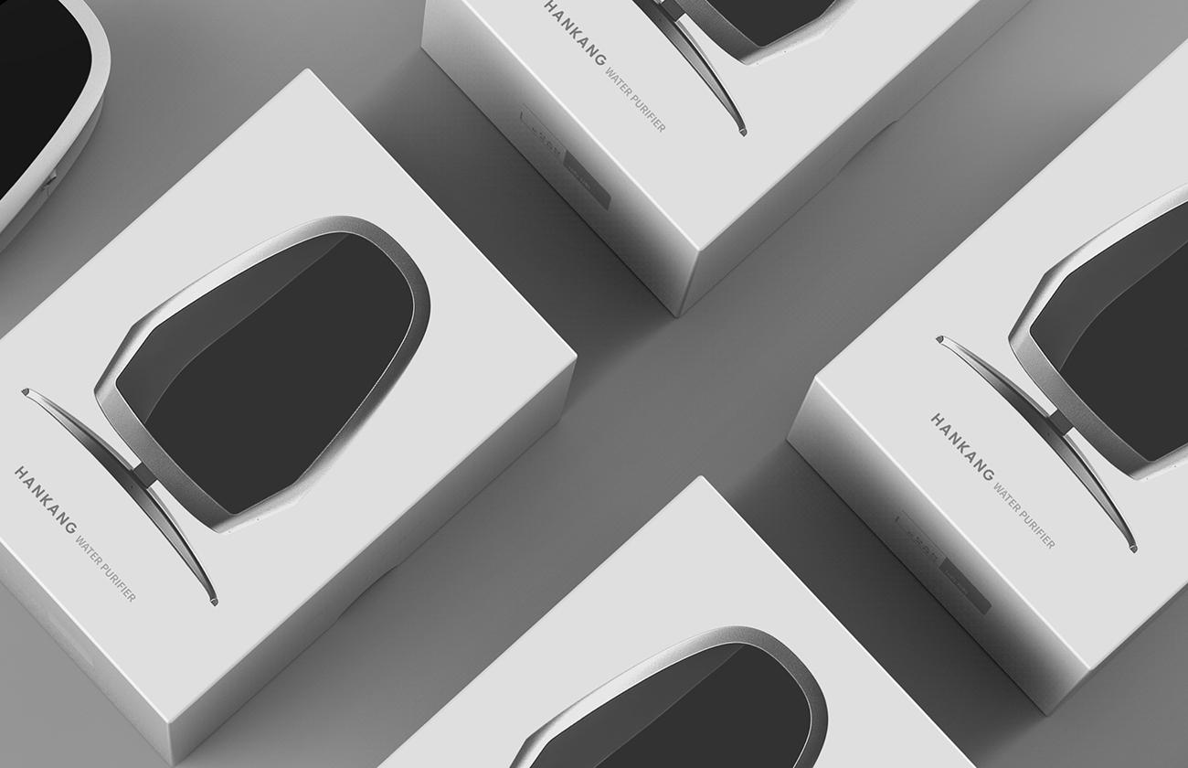 包装设计-食品净化器12_5.jpg