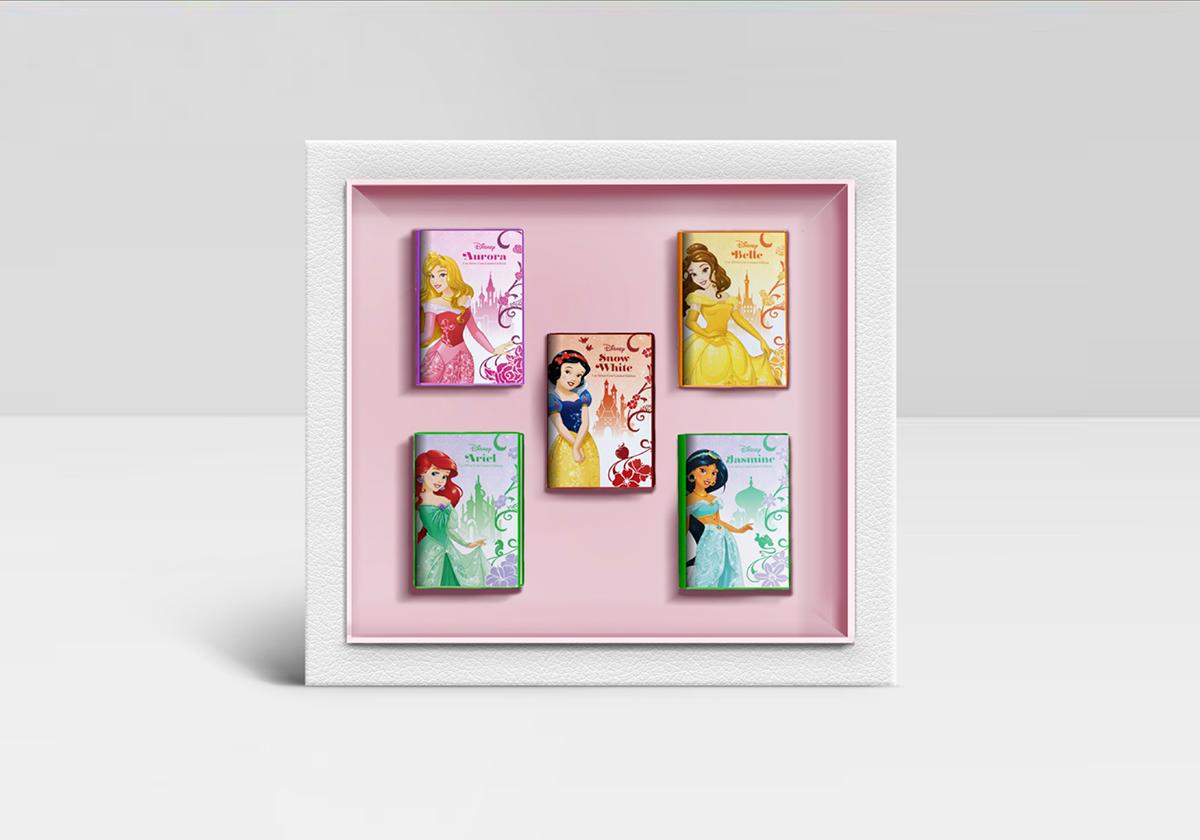 定制礼盒-游戏9_3.jpg