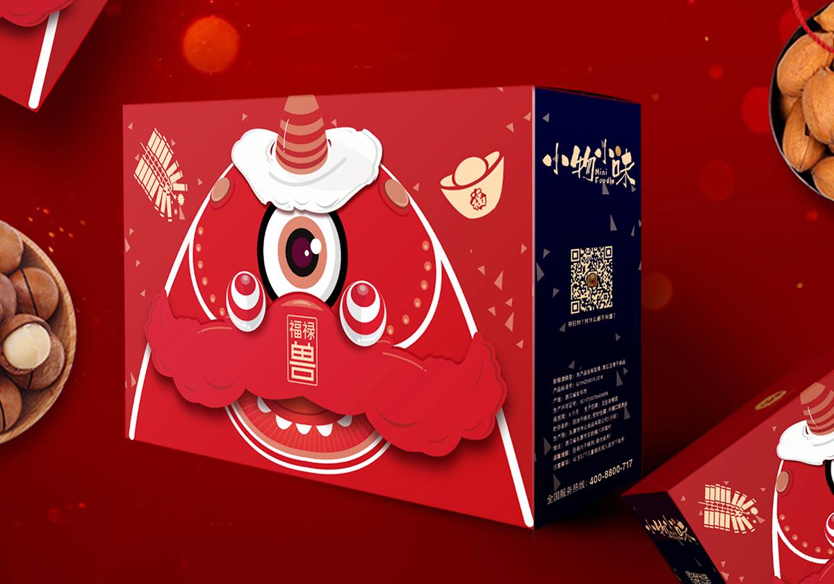 包装设计-小物小味10_5.jpg
