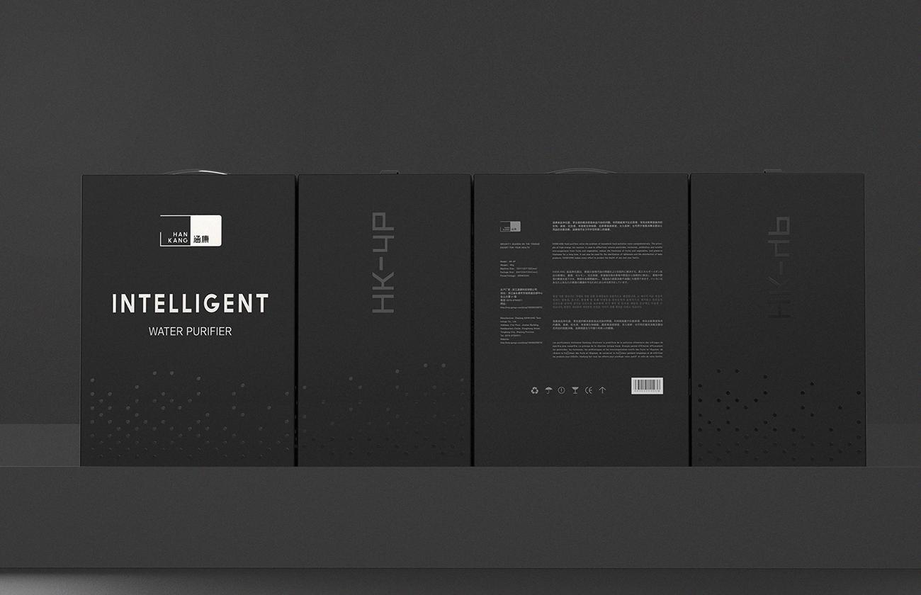 包装设计-食品净化器12_9.jpg