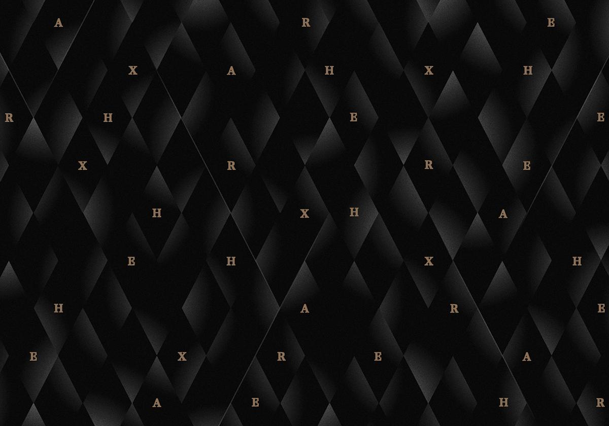 纸质包装-显容5_7.jpg