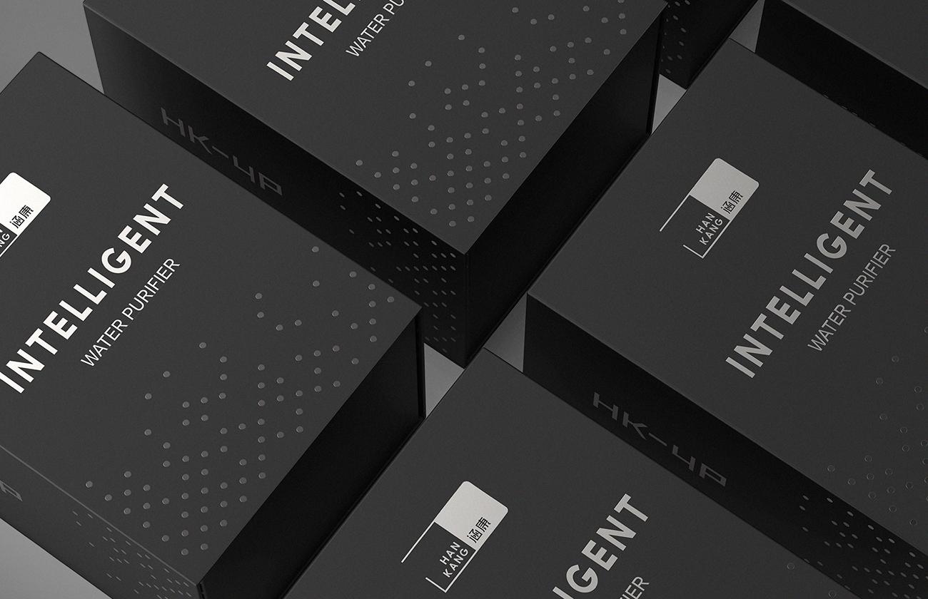 包装设计-食品净化器12_11.jpg
