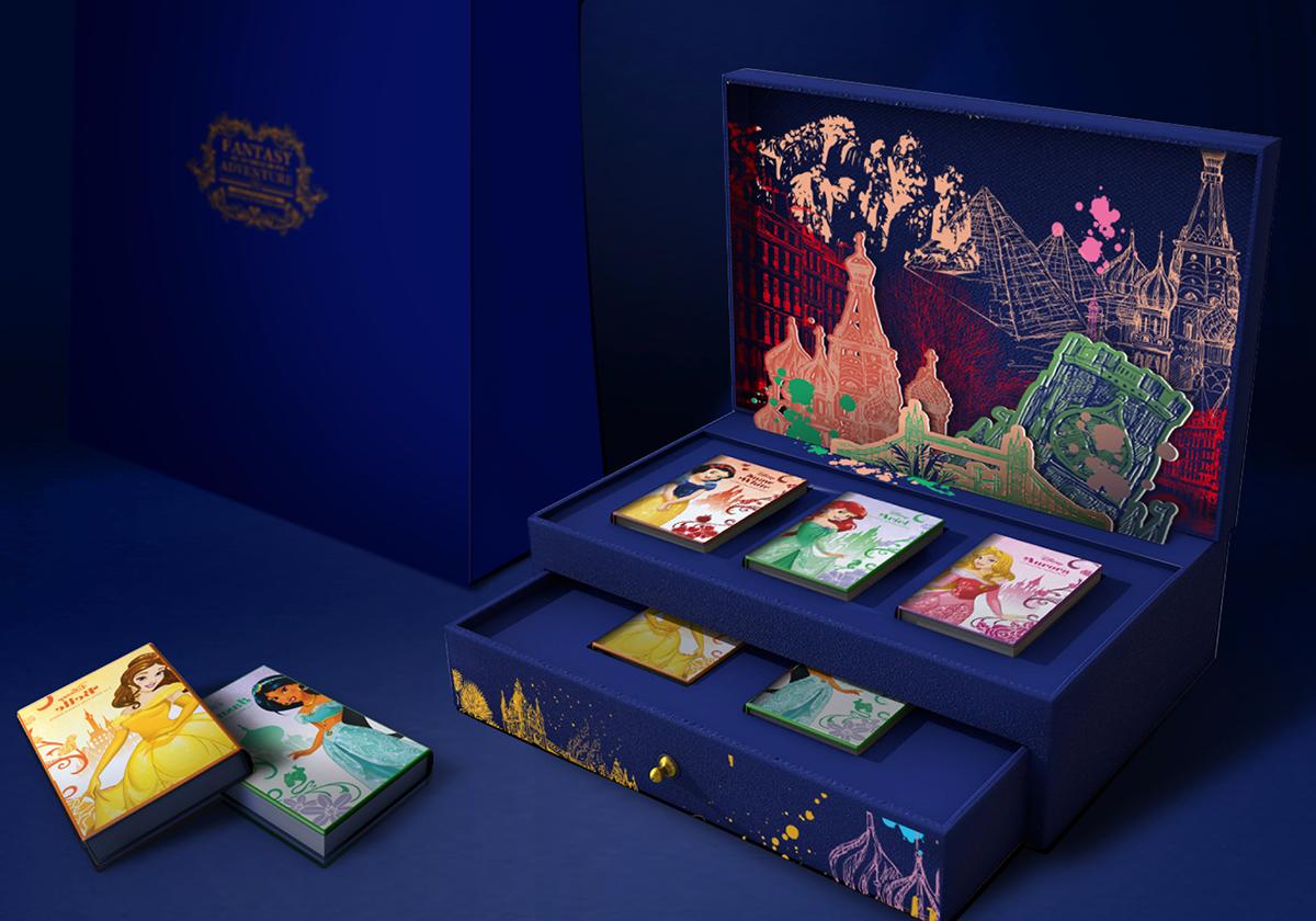 定制礼盒-游戏8_5.jpg