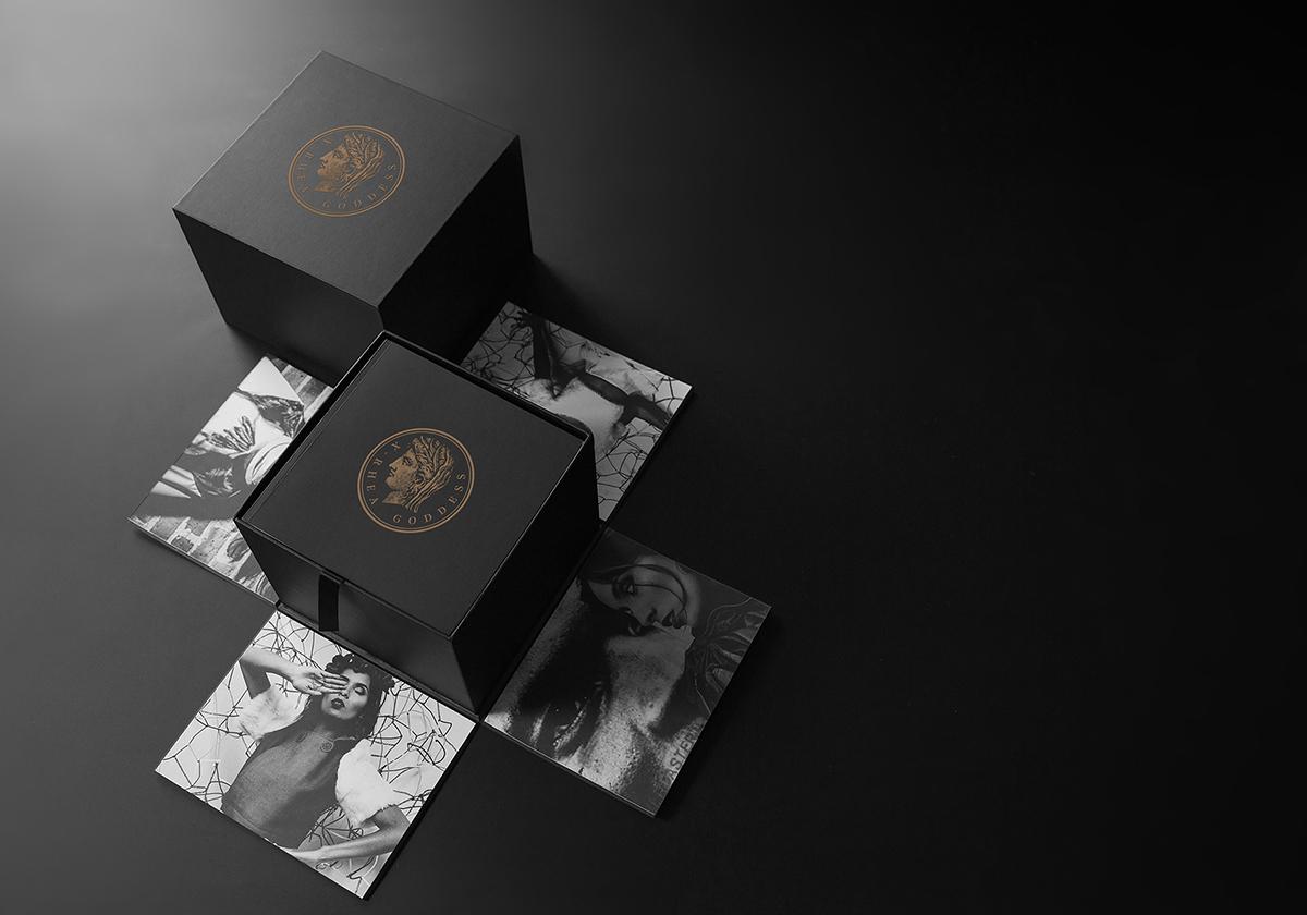 纸质包装-显容3_5.jpg