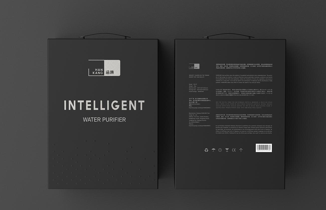包装设计-食品净化器12_8.jpg