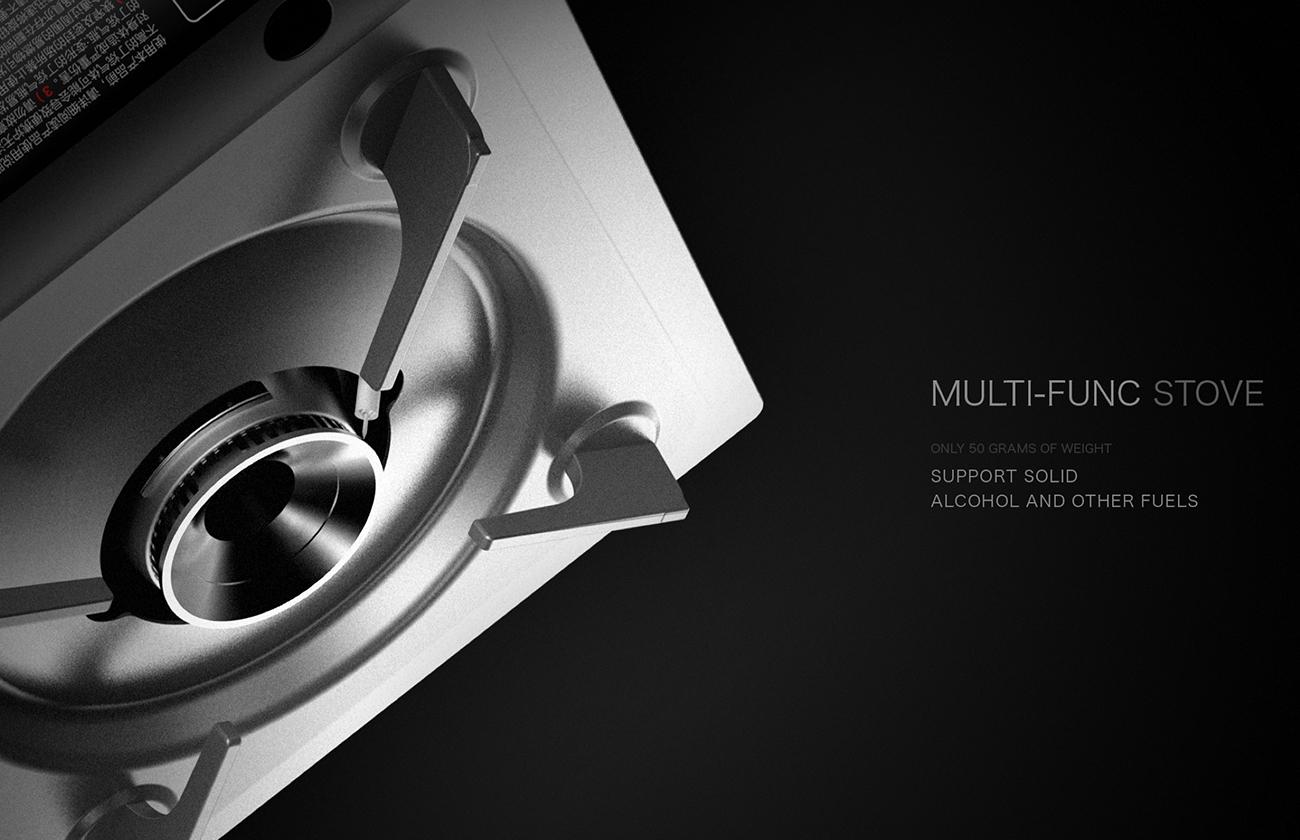 产品设计-便携式燃气炉28_9.jpg