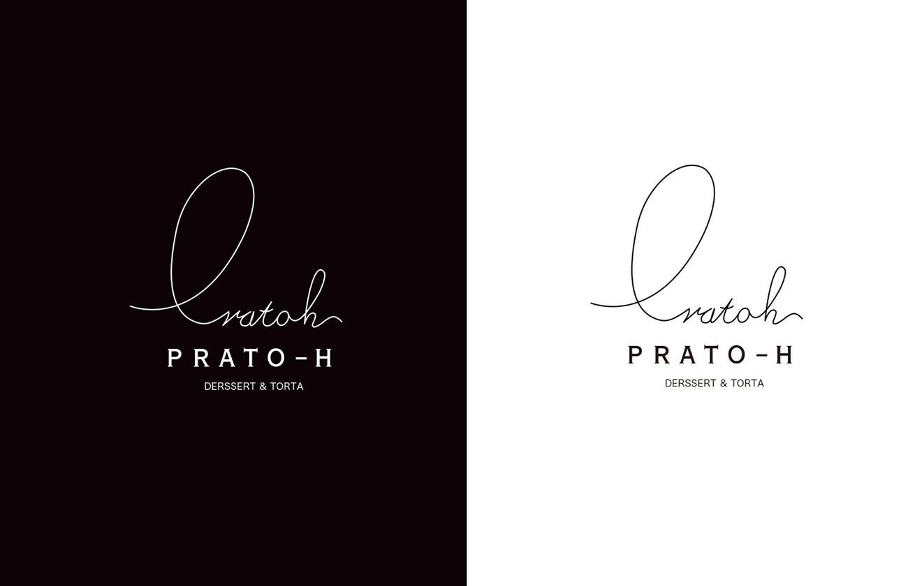 标志设计-PRATO-H27_2.jpg