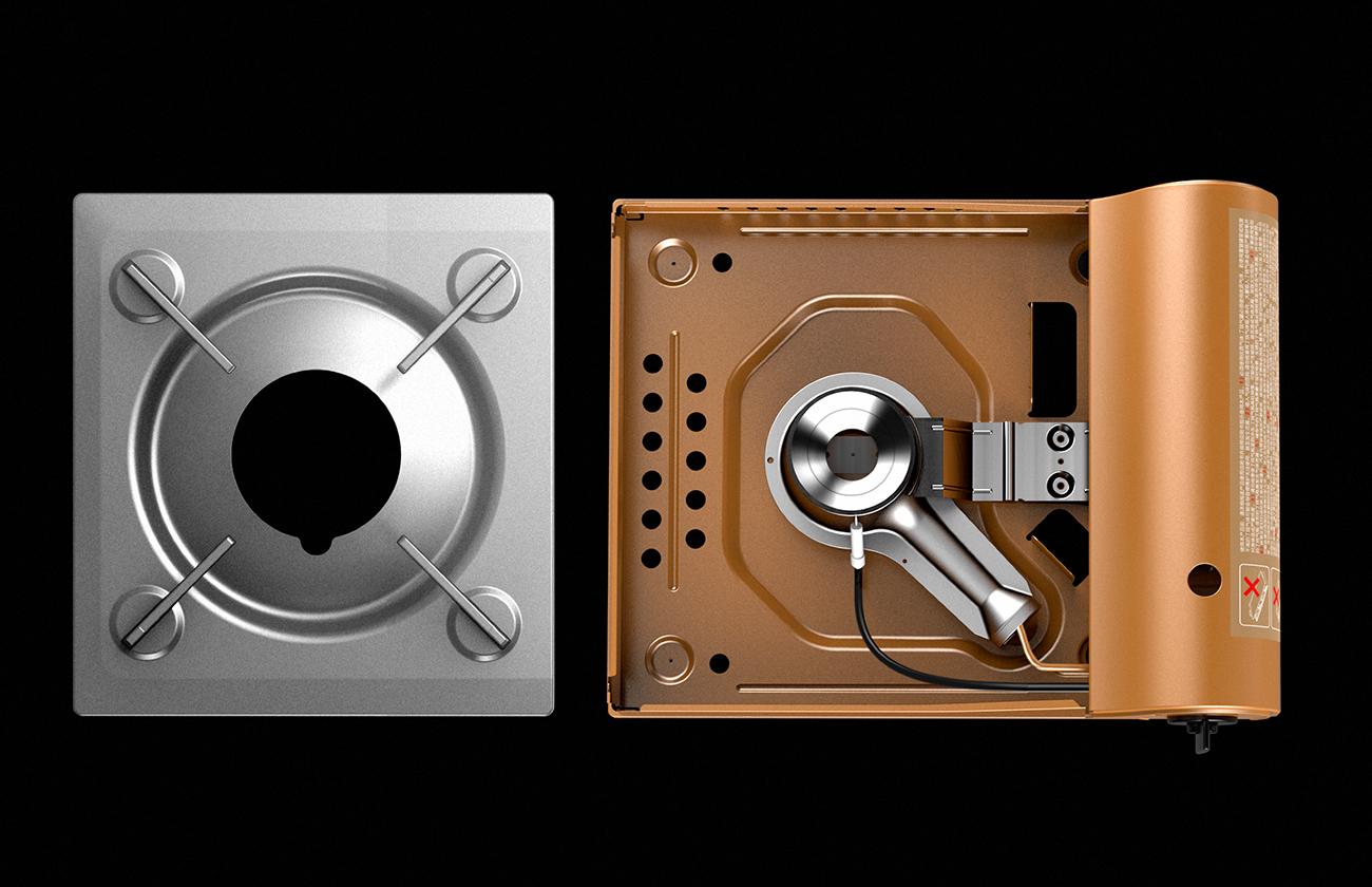 产品设计-便携式燃气炉28_14.jpg
