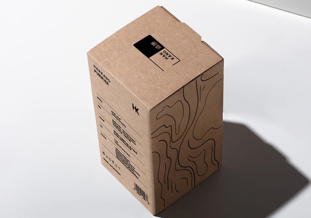 包装设计-涵康11_1.jpg