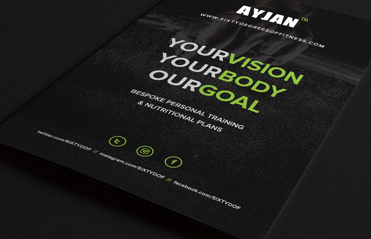 标志设计-AYJAN26_3.jpg