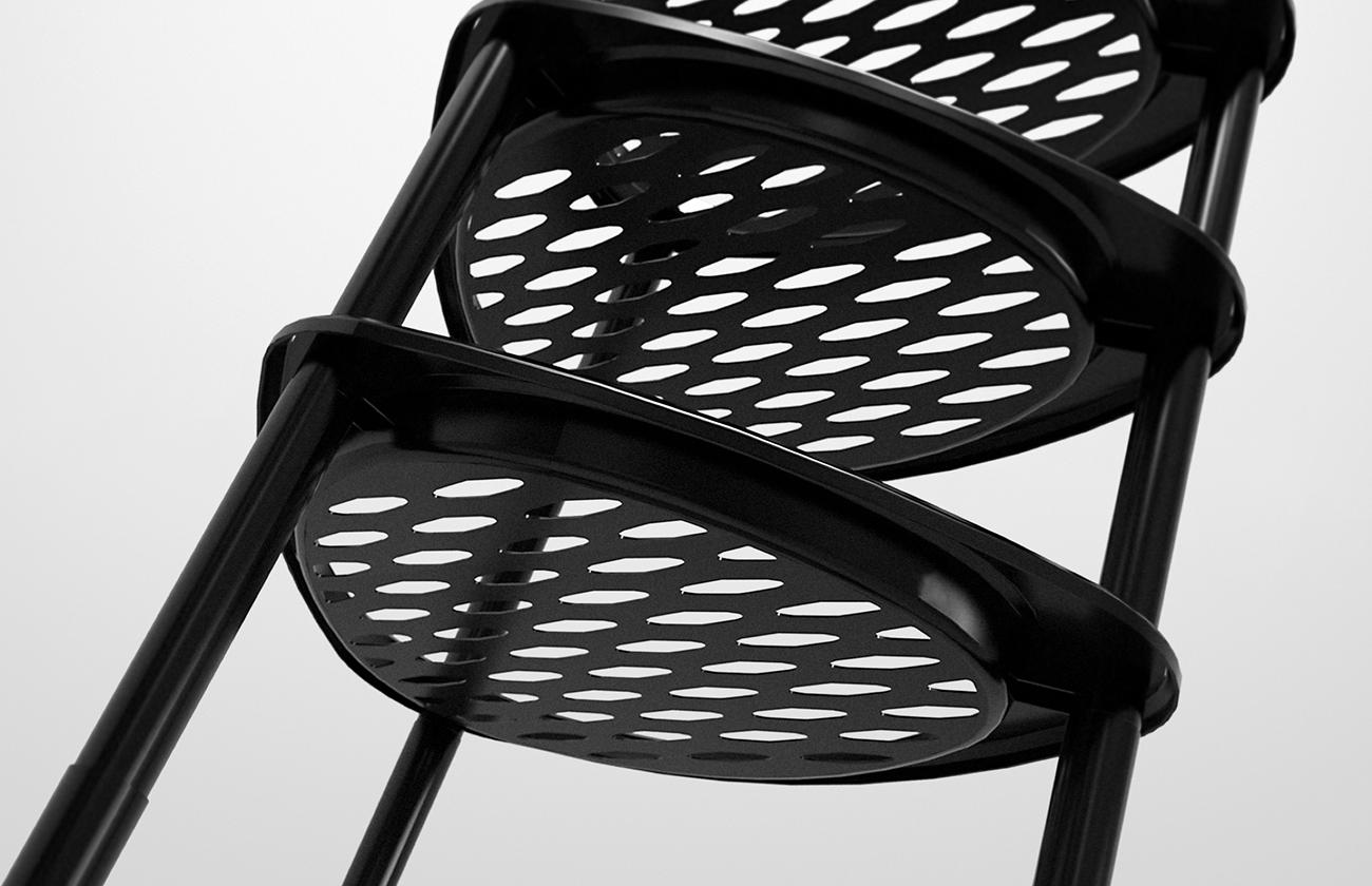 产品设计-置物架28_5.jpg