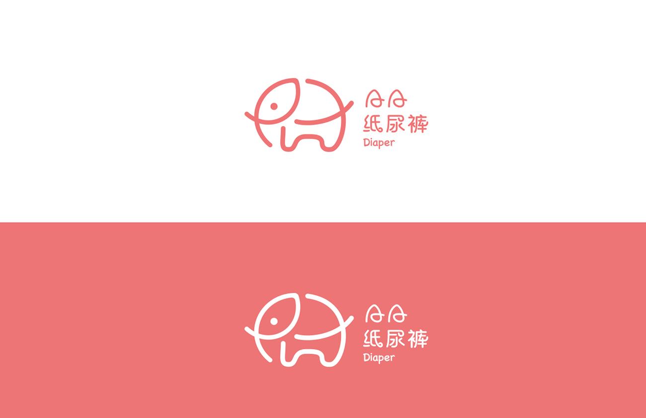 标志设计-AA17_2.jpg