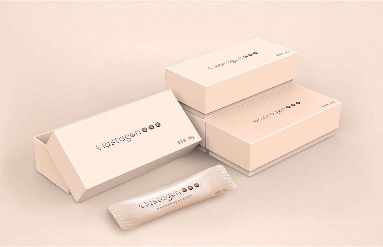 包装设计-胶弹饮15_7.jpg