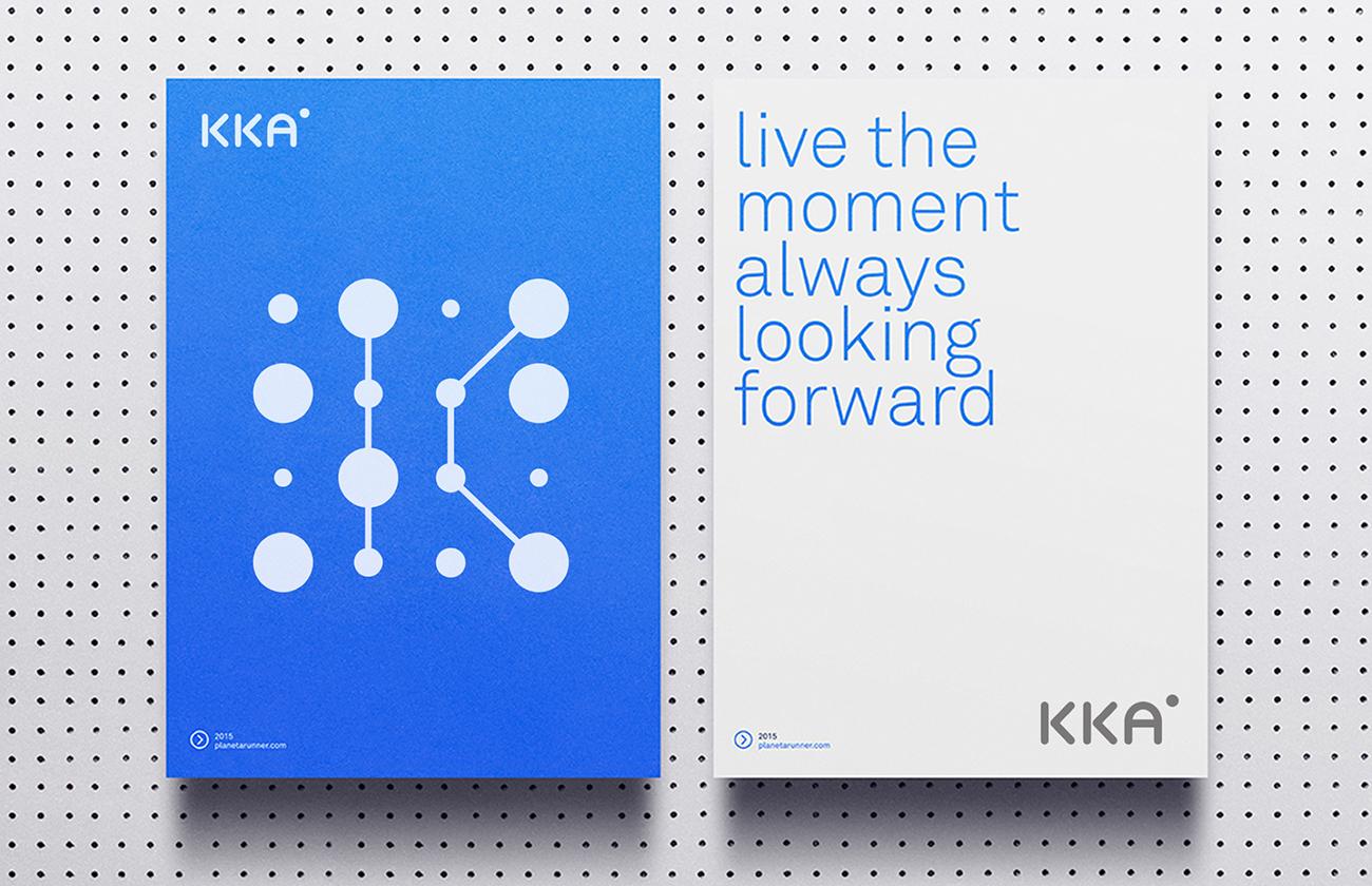 标志设计-KKA20_5.jpg