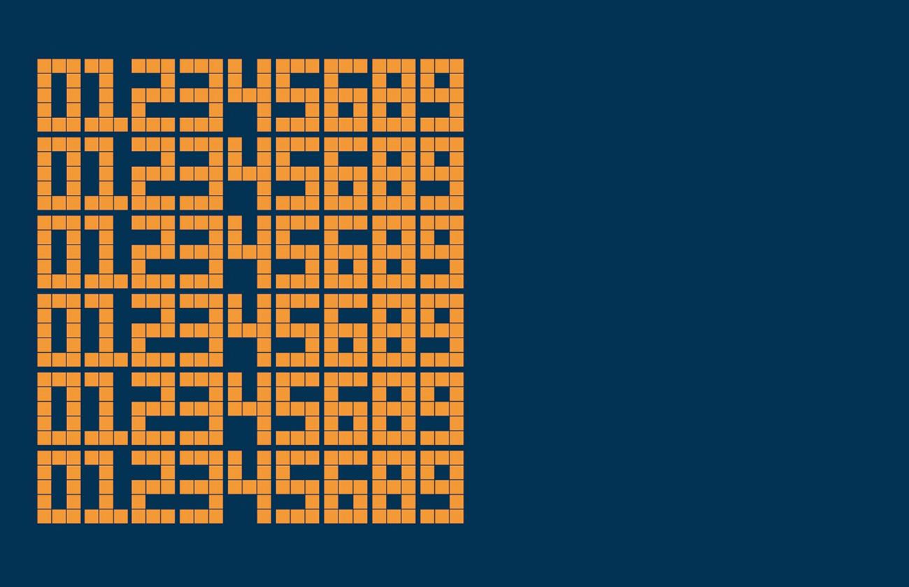 标志设计-税立方22_10.jpg