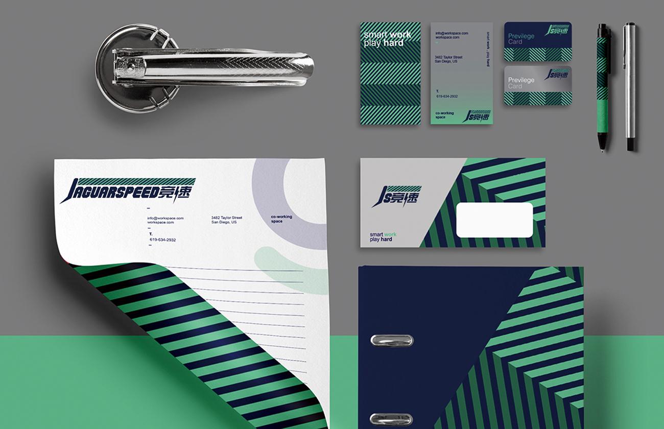 标志设计-竞速25_9.jpg