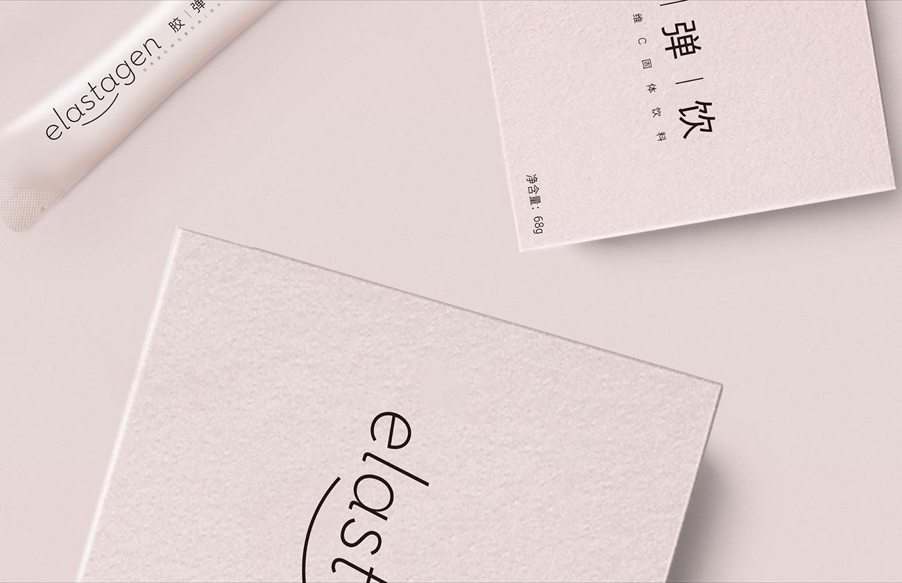 包装设计-胶弹饮13_7.jpg