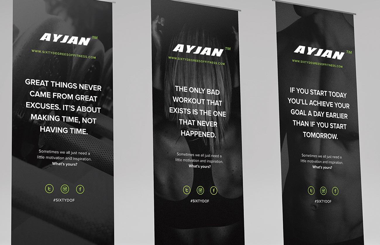 标志设计-AYJAN26_7.jpg