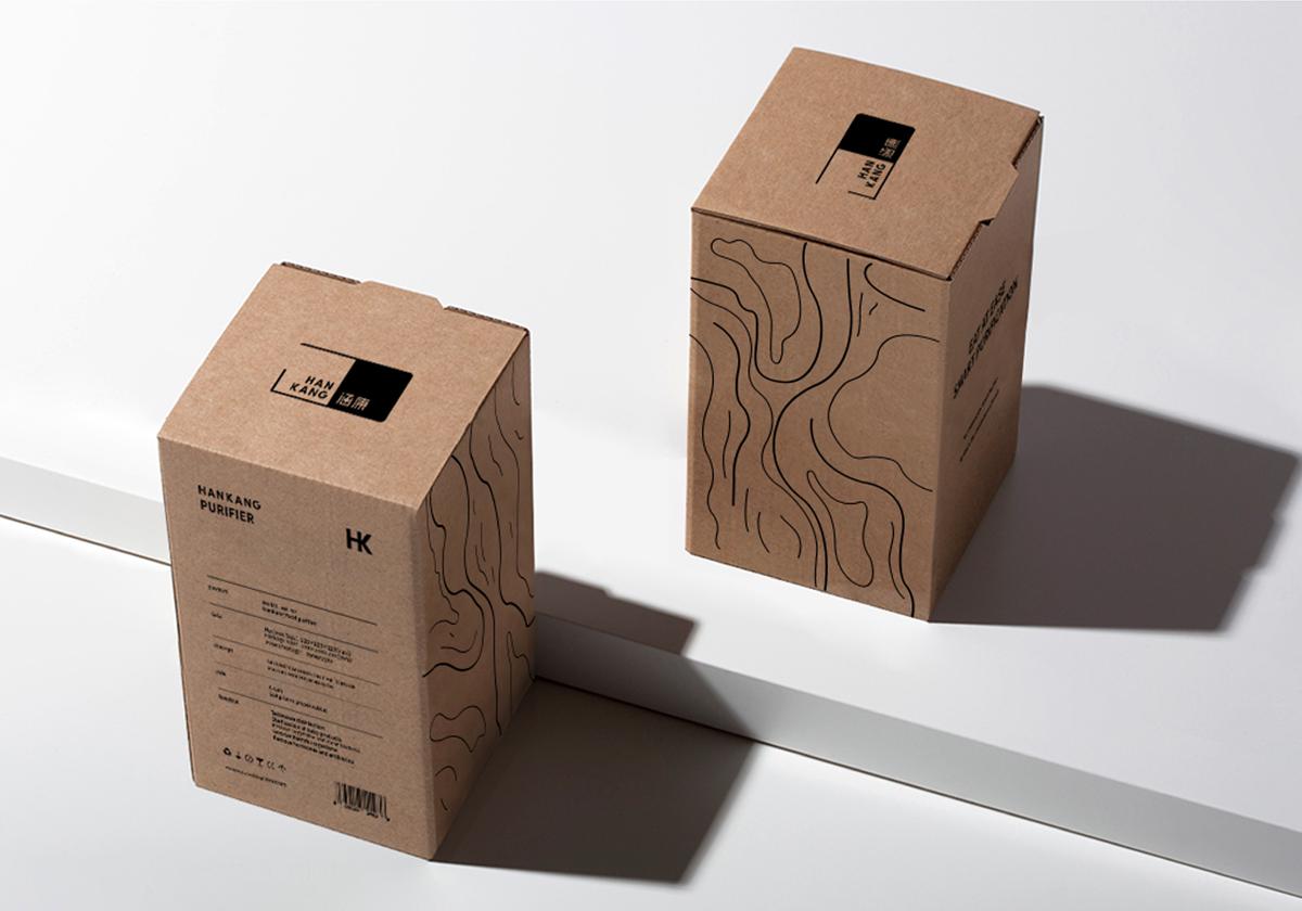 包装设计-涵康11_2.jpg