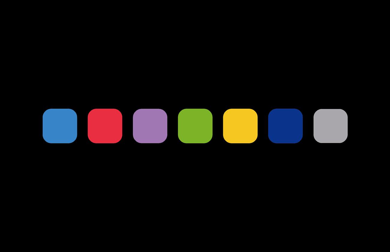 标志设计-TIPTOE18_3.jpg