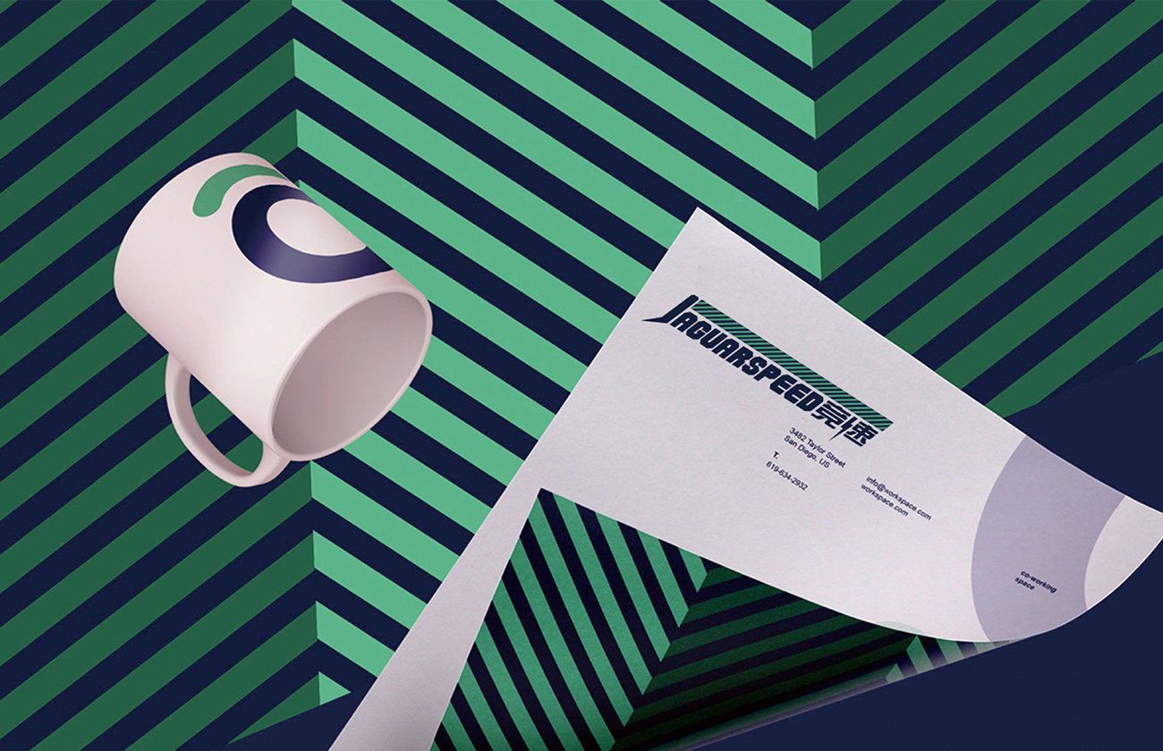 标志设计-竞速25_10.jpg